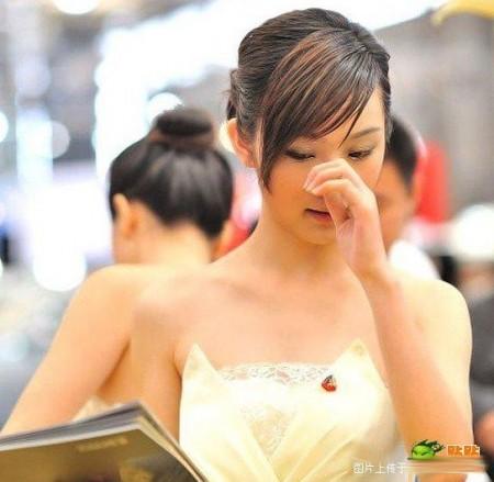 sexy_girl_china_4