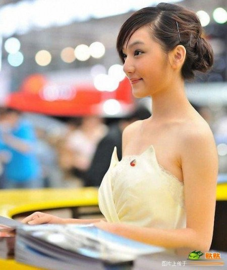 sexy_girl_china_5