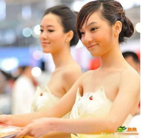 sexy_girl_china_6