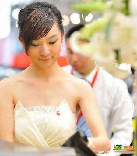 sexy_girl_china_7