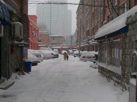 sneeuwpret_3_5
