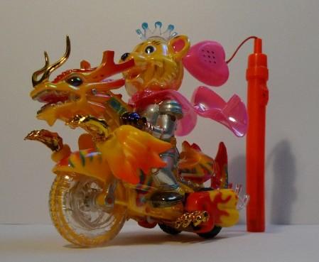 tiger_china_toy_2