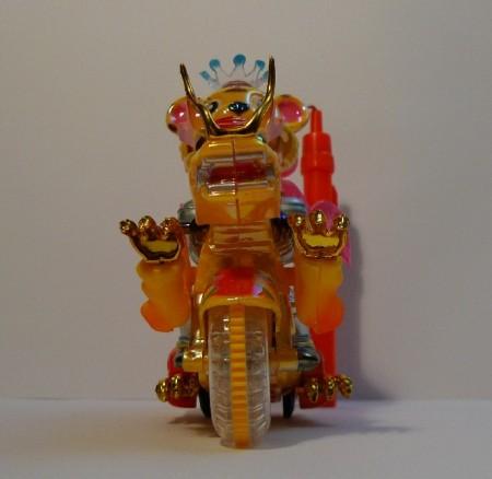 tiger_china_toy_3