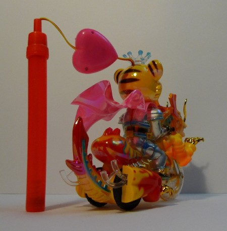 tiger_china_toy_4