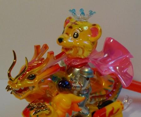 tiger_china_toy_6