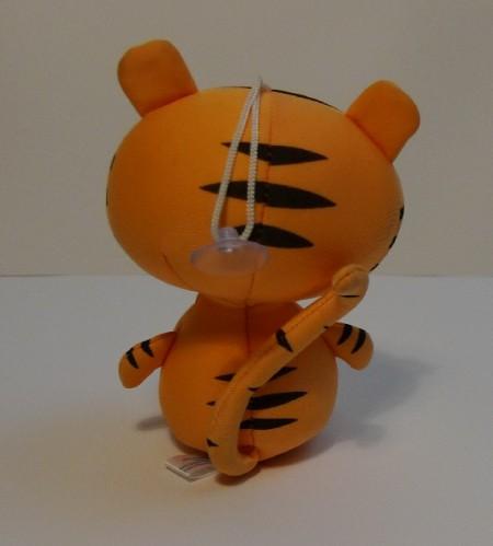 tijger_china_oranje_3