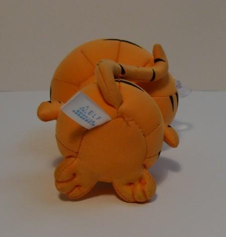 tijger_china_oranje_4