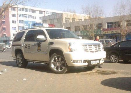 cadillac_escelade_police_china_1
