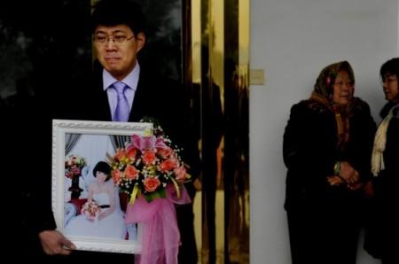 dode-vrouw-huwelijk-china-0
