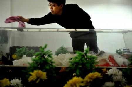 dode-vrouw-huwelijk-china-2