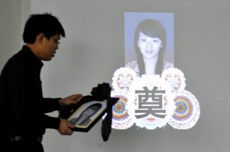 dode-vrouw-huwelijk-china-5