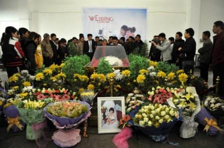 dode-vrouw-huwelijk-china-6