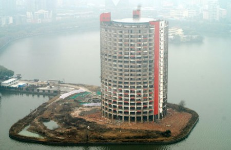 hotel_boem_china_1a