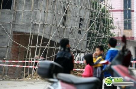 house_china_3