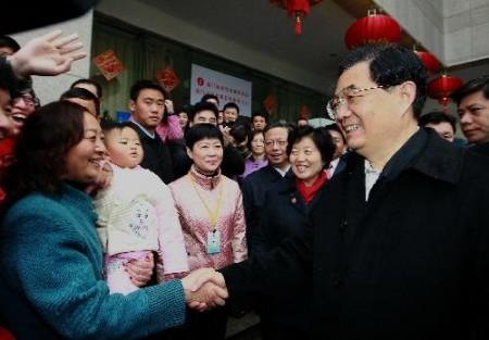 hu_jintao_china_1b
