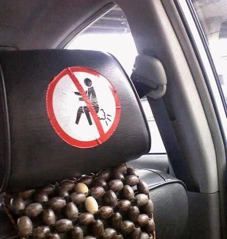 taxi-scheet