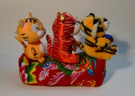 tijger_china_rood_5