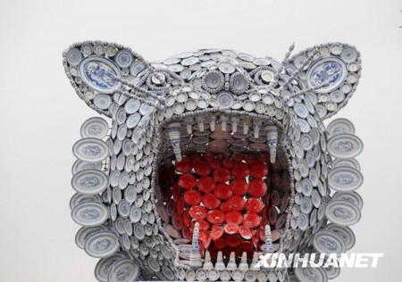 tijger_jiangxi_2