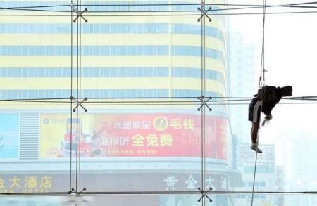 zelfmoordman_china_1a