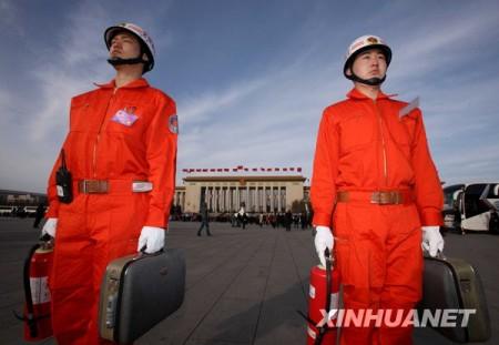 brandweer-china-2