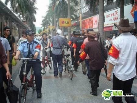 burgerwacht-china-shenzhen-3