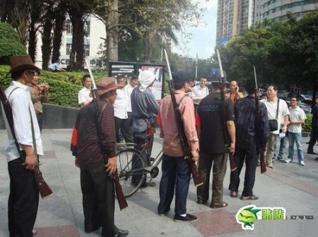 burgerwacht-china-shenzhen-5