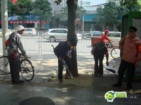 burgerwacht-china-shenzhen-6
