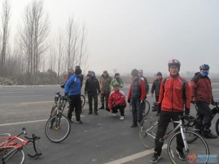 china-fiets-tank-1