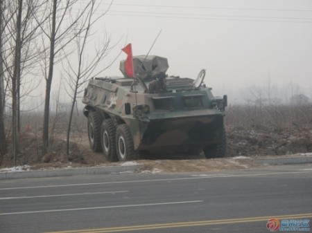 china-fiets-tank-1a
