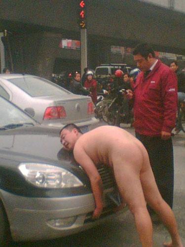 china-taxi-naaktman-2