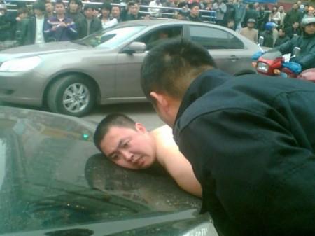 china-taxi-naaktman-6