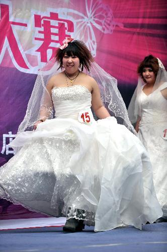 dikke-meisjes-china-3
