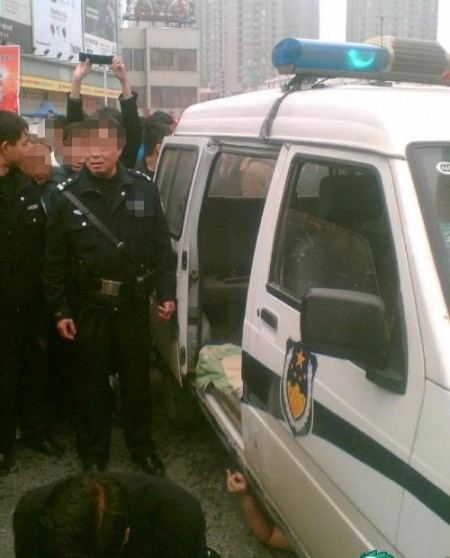 gekman-china-taxi-3