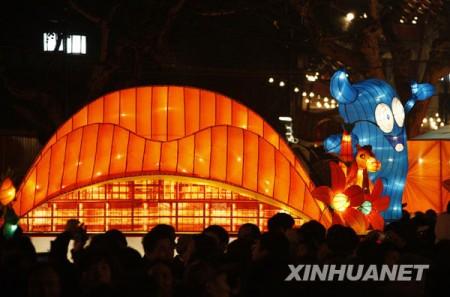 haibao-shanghai-expo-4