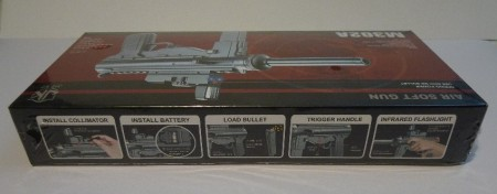 gun-china-2