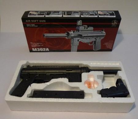 gun-china-3