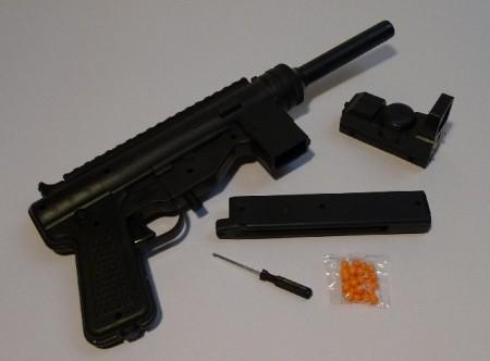 gun-china-4