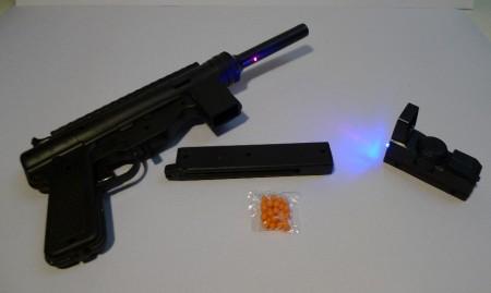 gun-china-5