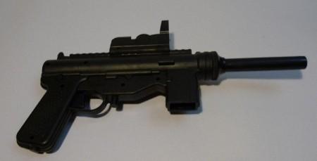 gun-china-7