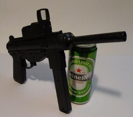 gun-china-8