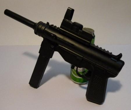 gun-china-9