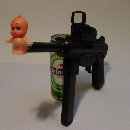 gun-china-94