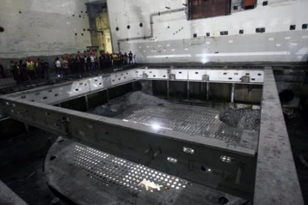 nucleaire-fabriek-china-1