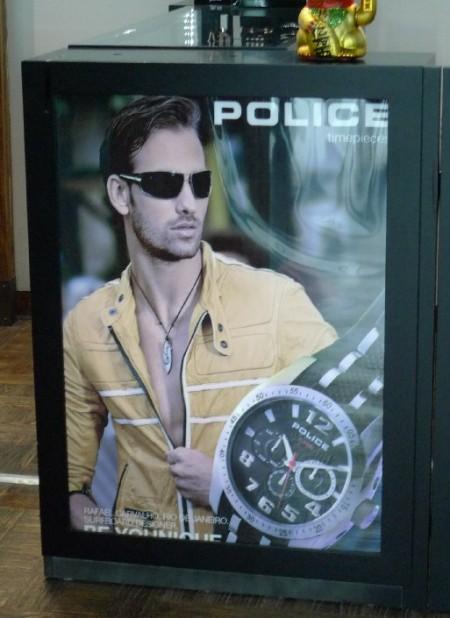 police-shop-china-4