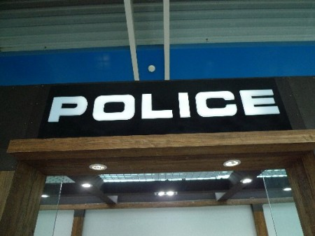 police-shop-china-6