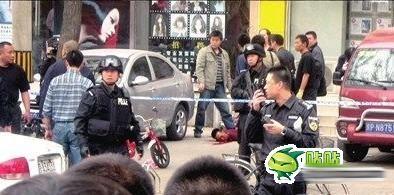 beijing-gijzeling-5