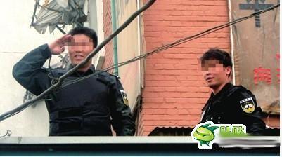 beijing-gijzeling-6
