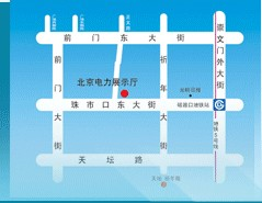 beijing-power-electric-exhibition-hall-0