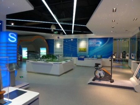 beijing-power-electric-exhibition-hall-4