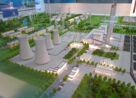 beijing-power-electric-exhibition-hall-6